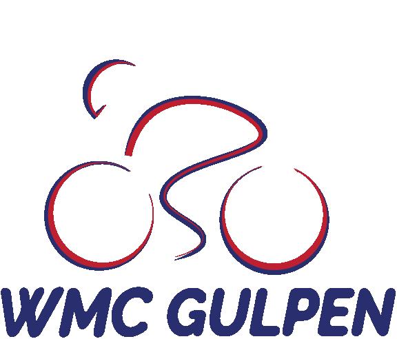 WMC Gulpen